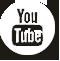 風景印筆文字手紙屋のyoutubeチャンネル